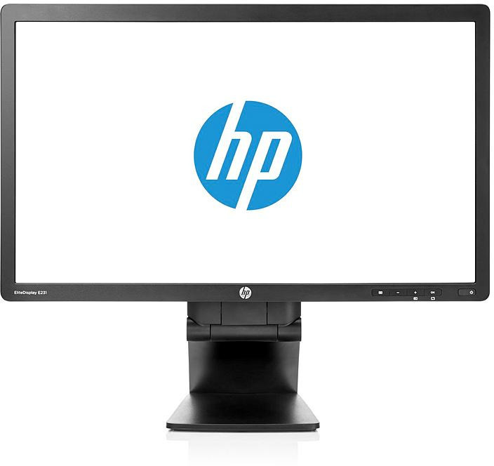 hp-elitedisplay-e231__94599.1464868857.1280.1280